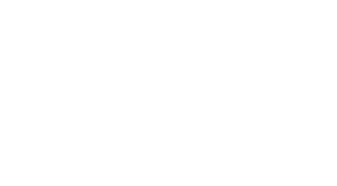 Logo Elektrotechnik Matt